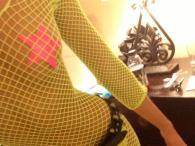 Vanessa Hudgens, Kim Kardashian, Rihanna - kolejne gwiazdy nago na wykradzionych zdjęciach