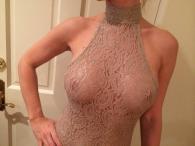 Joanna Krupa - wykradzione fotki modelki
