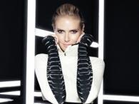 Heidi Klum nie wstydzi się pokazać bez makijażu