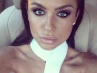 Natalia Siwiec - selfie po seksie?